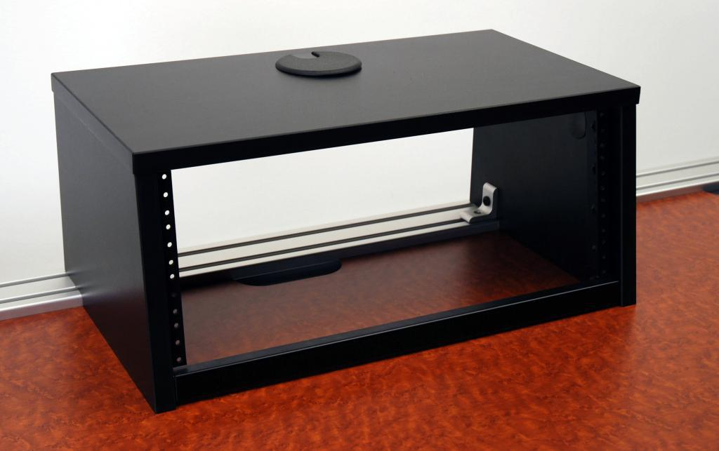 UNISET PRO-EDIT Ergonomic Work Station Desk- UPEWSD b