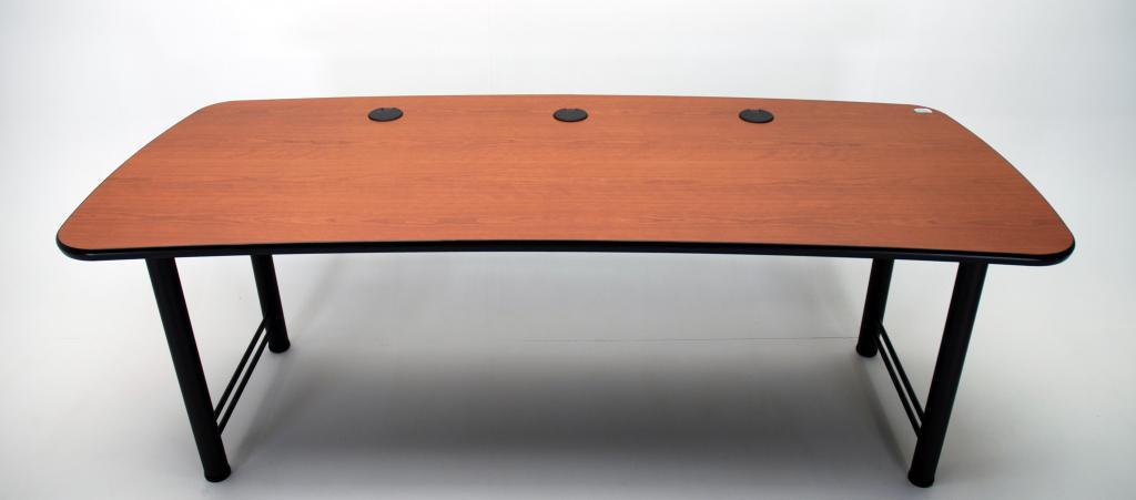 UNISET, PROEDIT, PRO EDIT, PRO-EDIT, Editing furniture, behind the scenes desk