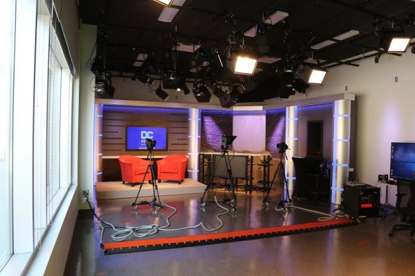 UNISET - Design And Manufacture Studio Set Systems, Rochester, NY