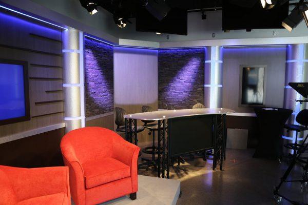 Gannett, D&C, UNIPRO Desk System, UNIPRO Studio System, UNIRPO Desk